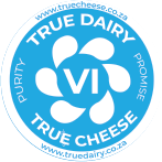 True Cheese